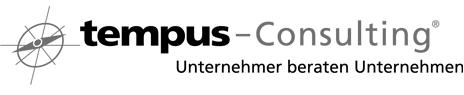 tempus-Consulting